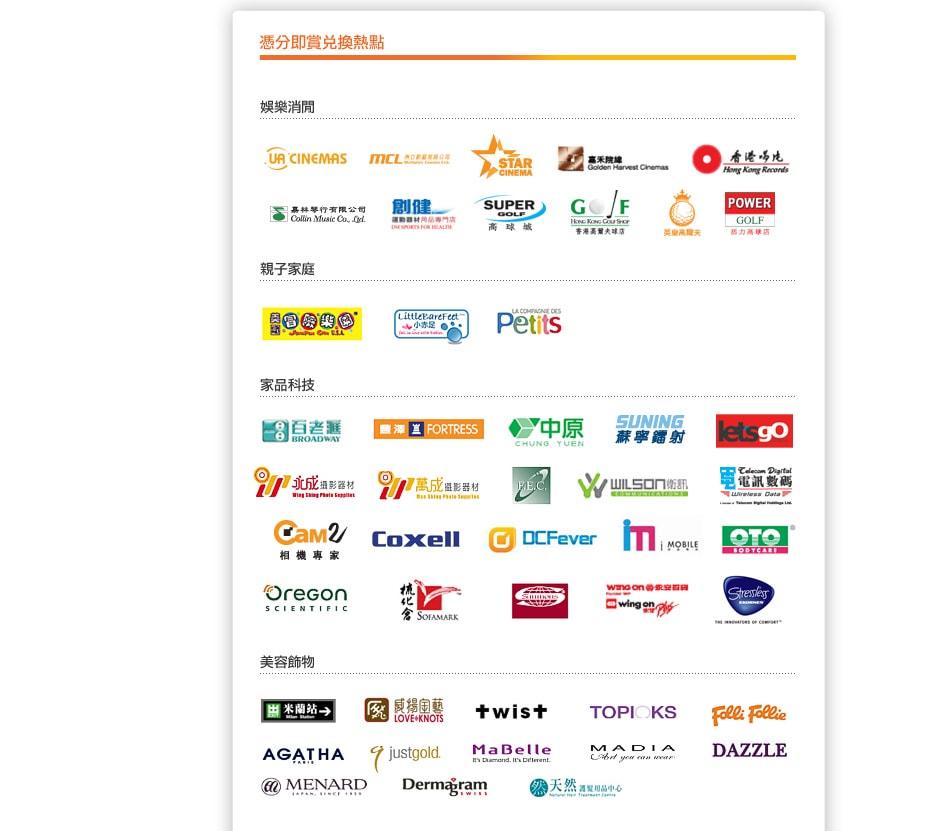 Citibank hong kong forex rates