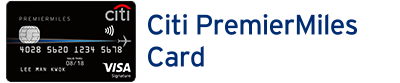 Citibank forex rate card